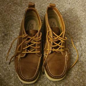Women's Eastland Seneca Shoe